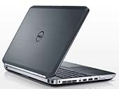 Dell Latiture E5520 Hai Phong
