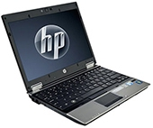 HP Elitebook 2540p i7 Hai Phong