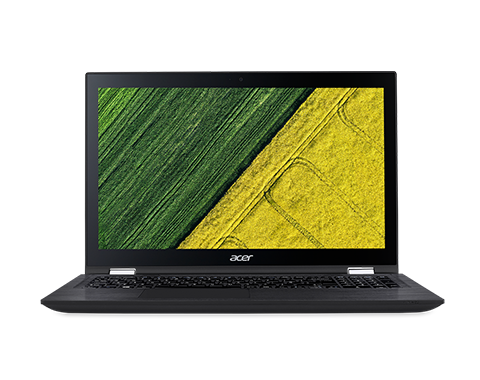 MTXT Acer Spin 3 SP314-51-36JE Intel Core i3-7130U/4GB/1TB/14