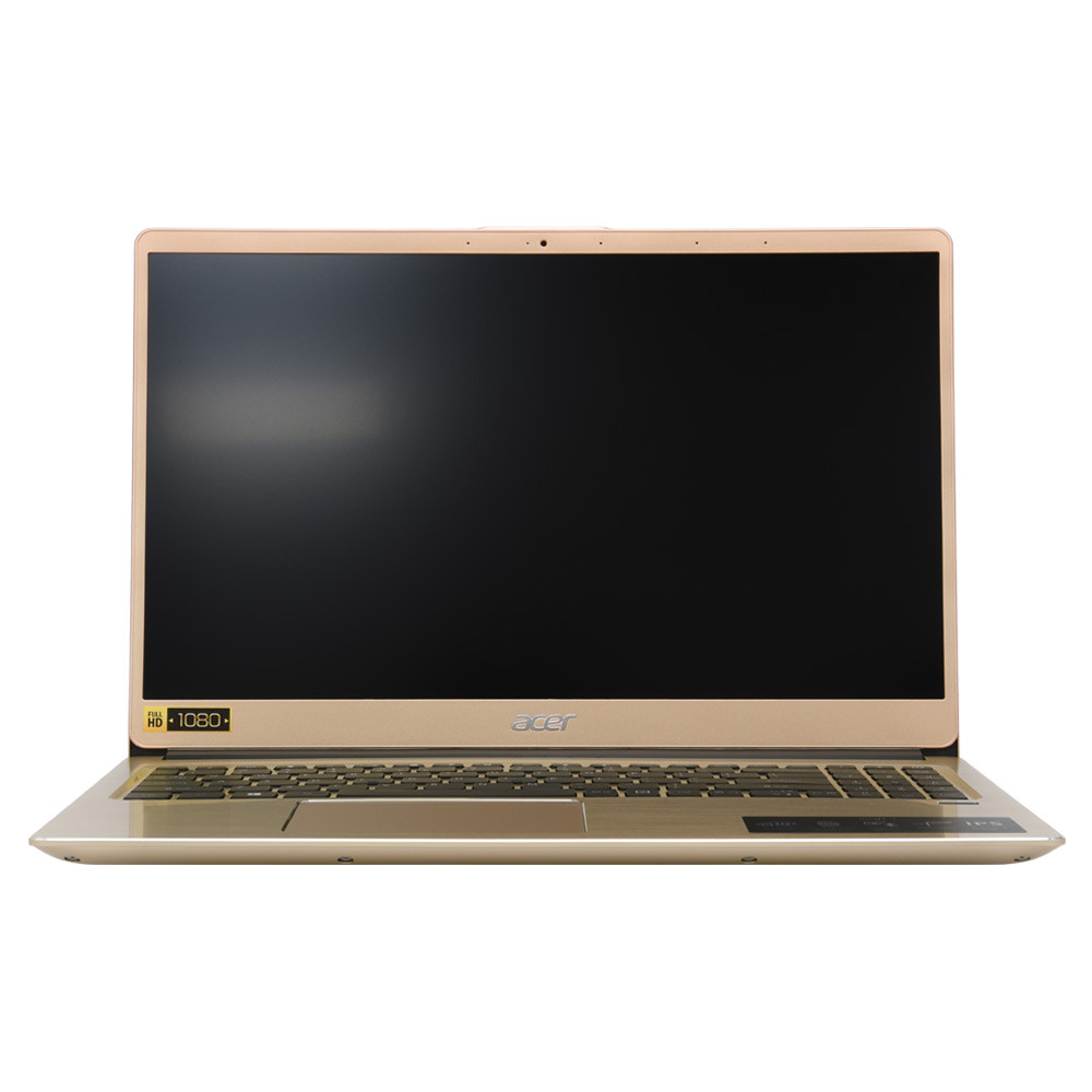 Laptop Acer Swift 3 SF315-52-50T9 NX.GZBSV.002