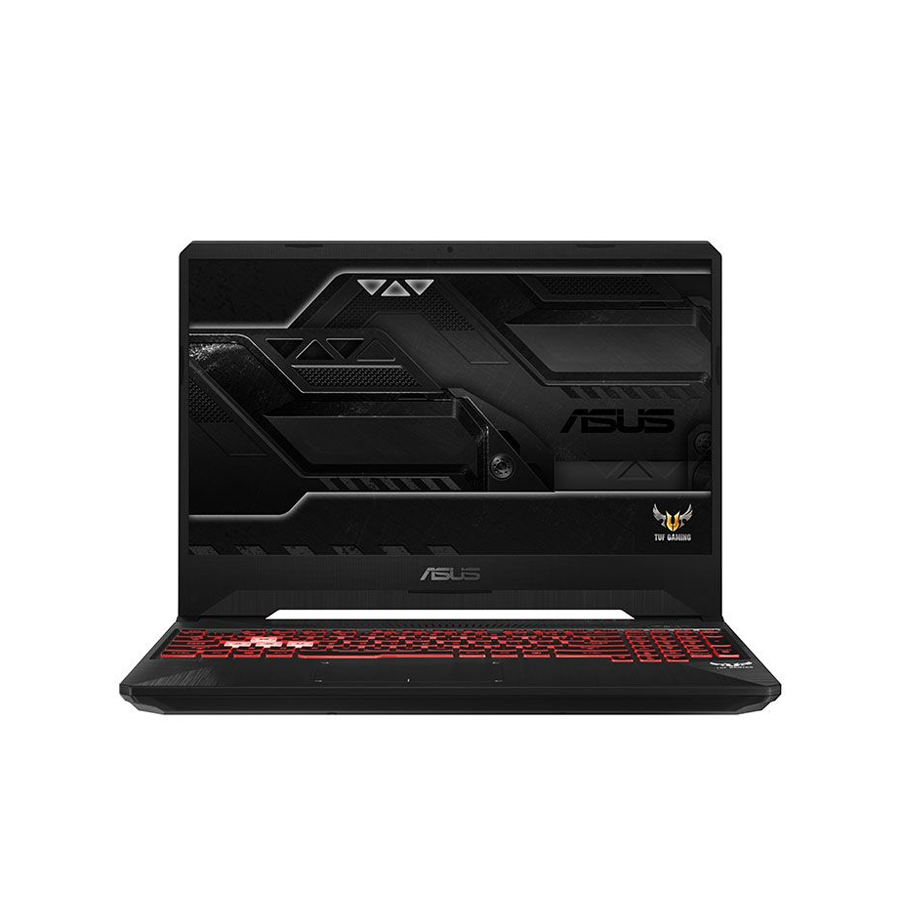 Laptop Asus Gaming FX705GE-EW165T Intel Core i7-8750H