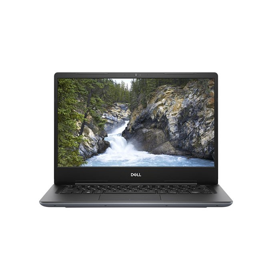 Laptop Dell Vostro 14-5481-V4I5229W-Gray Intel Core i5-8265U