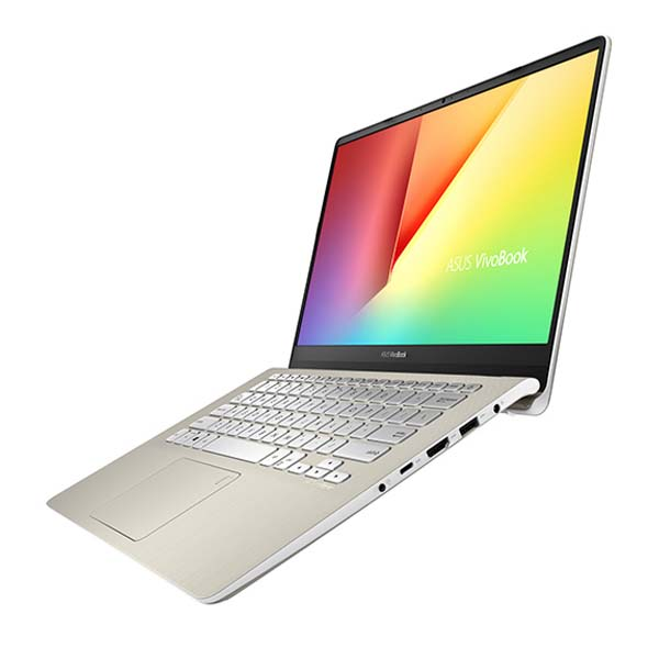Laptop Asus S530FN-BQ138T Intel Core i7-8565U