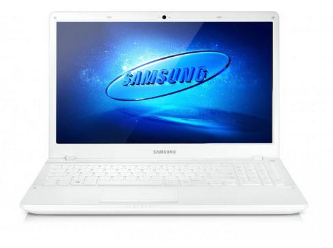 Laptop Samsung NT370 (Intel Core i5-3230M 2.6GHz, 4GB RAM, 500GB HDD, VGA AMD Radeon HD 8750M, 15.6 inch, Windows 8.1)