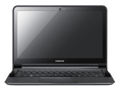 Laptop Samsung Series 9 (NP900X3A-B02US) (Intel Core i5-2467M 1.6GHz, 4GB RAM, 256GB SSD, VGA Intel HD Graphics 3000, 13.3 inch, Windows 7 Home Premium 64 bit)