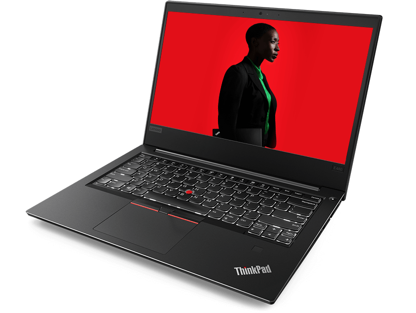 Laptop ThinkPad E580 20KS005NVA I5-8250U 4GB 1TB 15.6