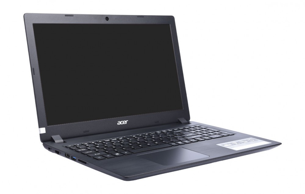 Laptop Acer A315-32-C9A4 Intel CDC N4000