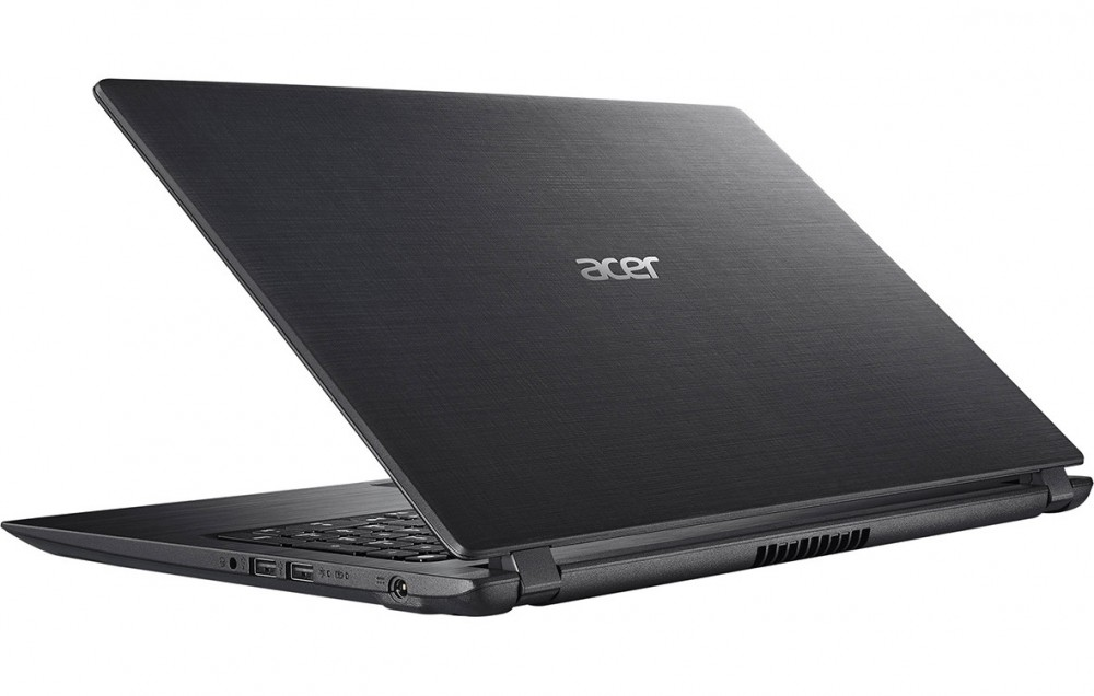 Laptop Acer A315-51-325E Intel core i3-7020U