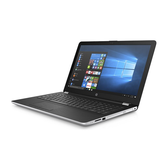 Laptop HP 15-DA1031TX-5NK55PA Intel Core i5-8265U