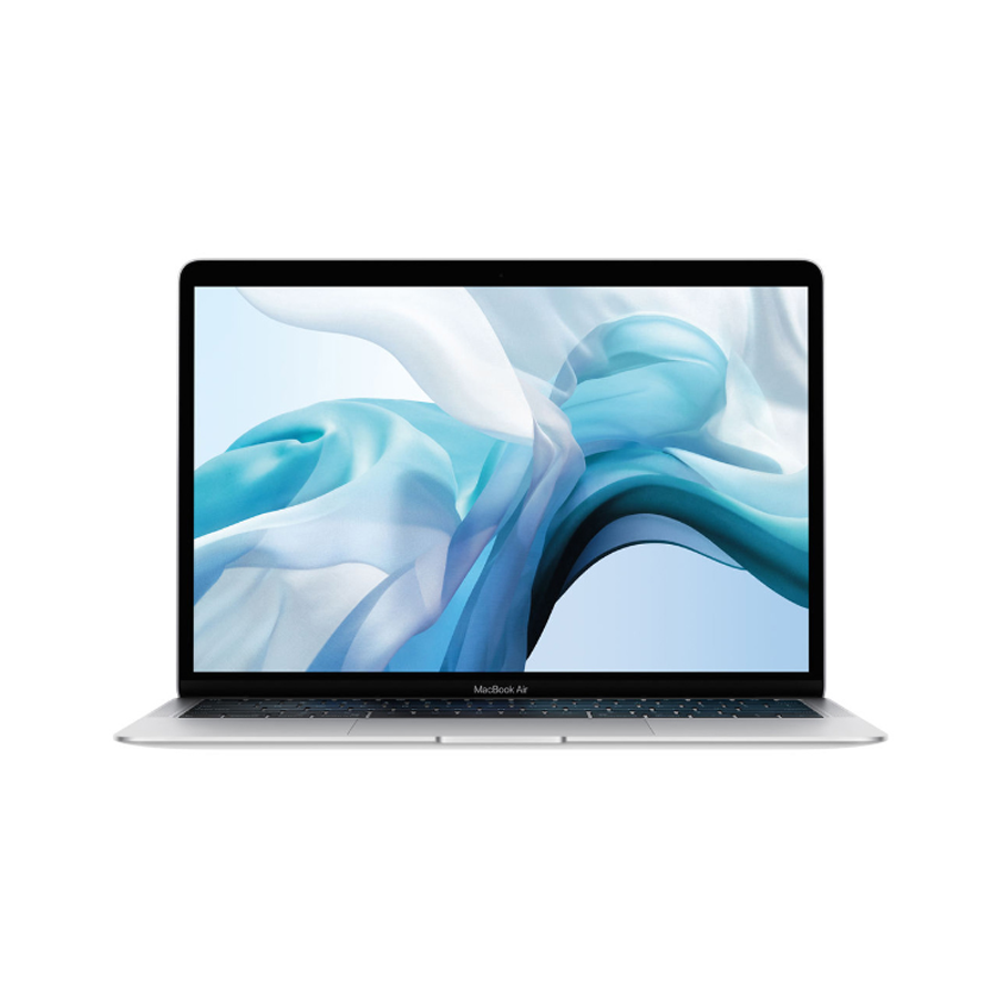 Macbook Air MREC2 13,3 inch - Silver 256GB - Model 2018