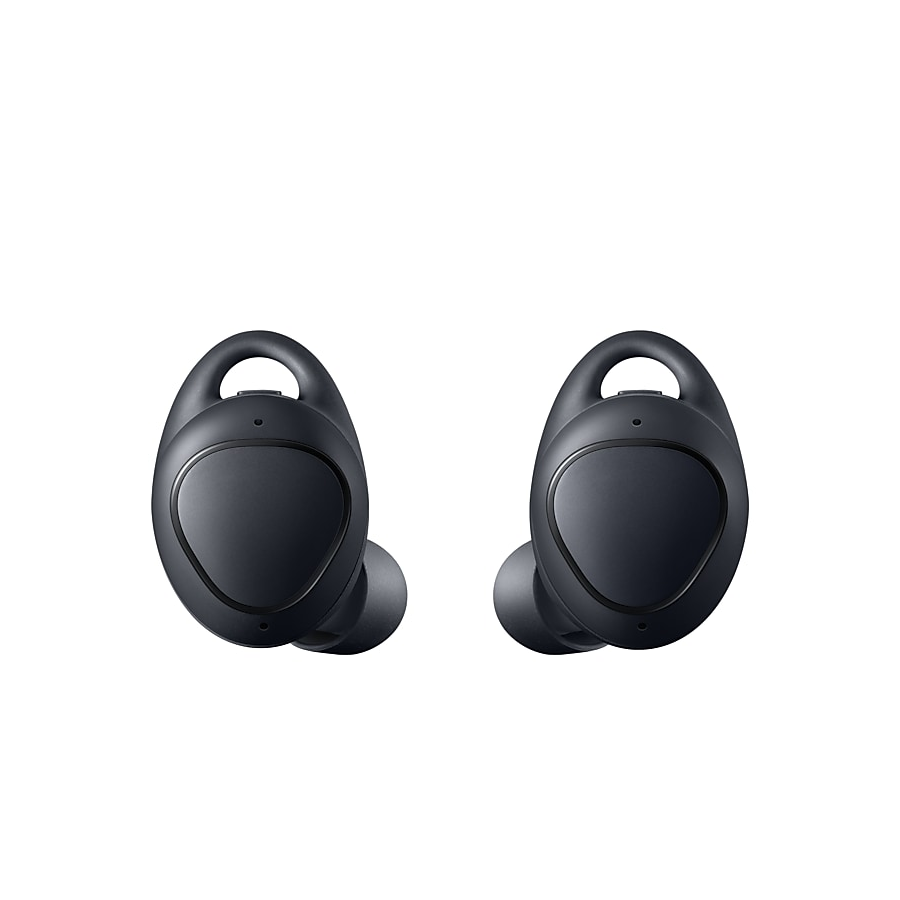 Tai nghe true wireless Samsung Gear Icon-X (2018)