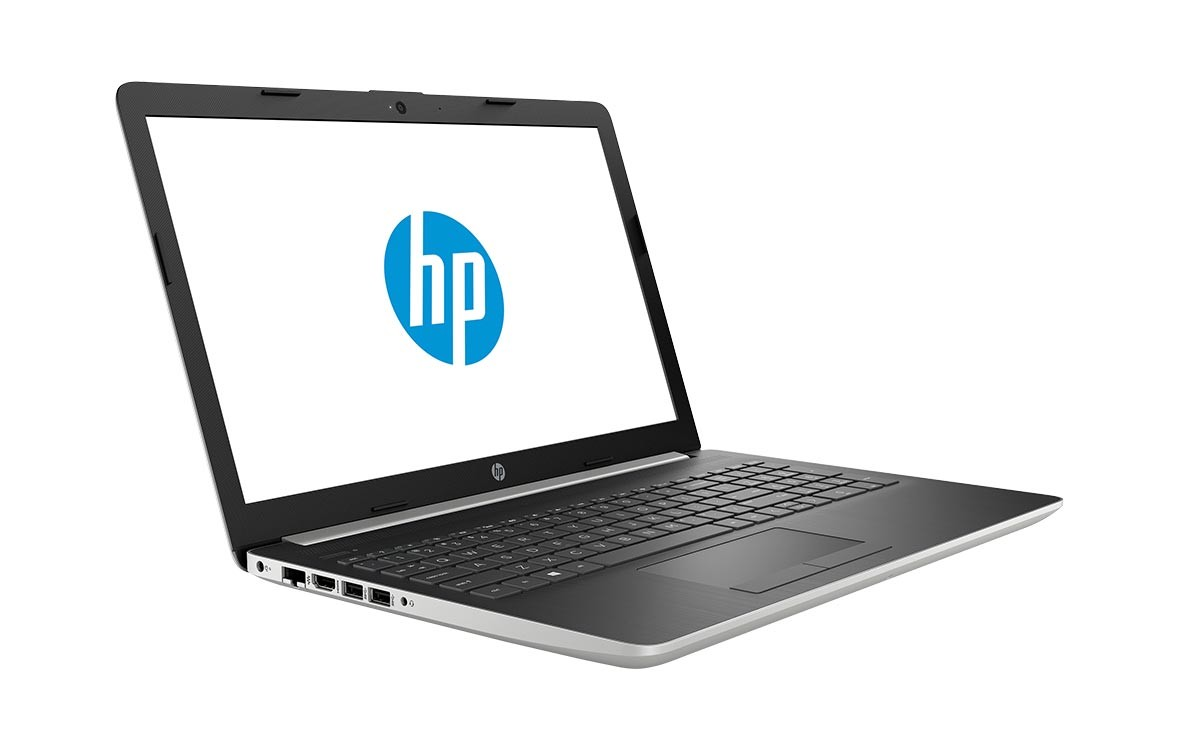 Laptop HP 15-DA0057TU-4NA91PA Intel Core i5-8250U
