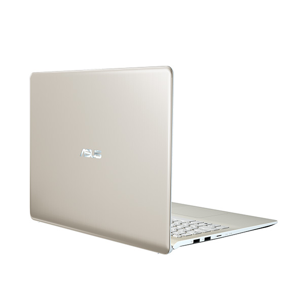 Laptop Asus S530UN-BQ198T Intel Core i7-8550U