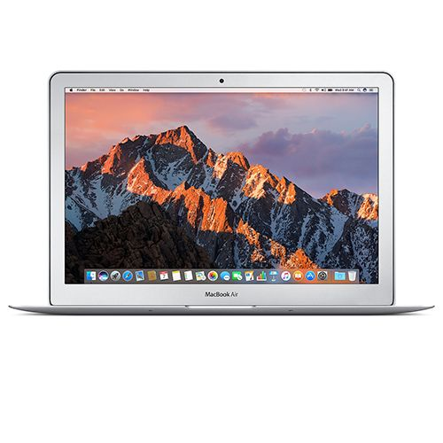 Macbook Air MQD32 13,3 inch - 128GB